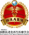 waarm_logo